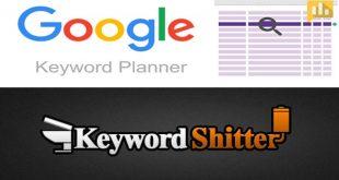 البحث-عن-الكلمات-المفتاحية-في-محركات-البحث