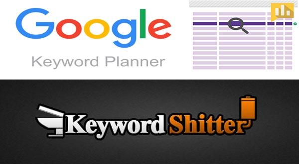 البحث-عن-الكلمات-المفتاحية