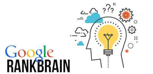 السيو والذكاء الاصطناعي لجوجل