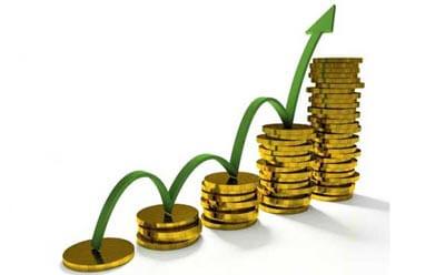 الربح من الانترنت يتطلب استثمارا